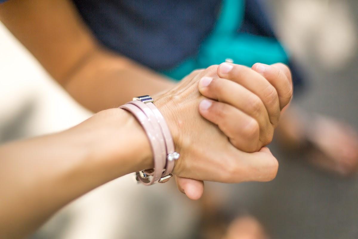 link o przyjazni-1